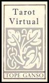Tarot Virtual